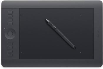 Wacom Intuos Pro M (PTH-651-DEIT)