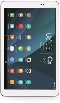 Huawei MediaPad T1 10 16GB LTE weiß