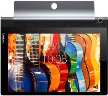 Lenovo Yoga Tab 3 10.1 16GB Wi-Fi schwarz