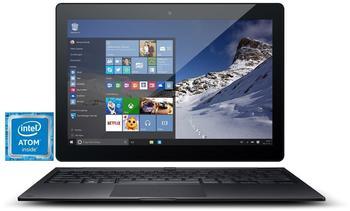 Odys Winpad 10 10.1 32GB Wi-Fi schwarz