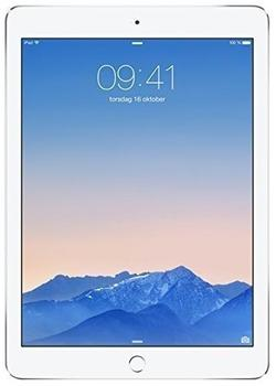 apple-ipad-air-2-mit-retina-display-97-64gb-wi-fi-lte