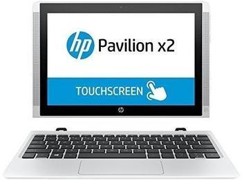HP Pavilion x2 10-n130ng 10.1 32GB Wi-Fi weiß