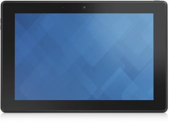 Dell Venue 10 Pro (5050-4968)