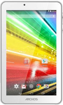 Archos 70 Platinum 7.0 16GB Wi-Fi grau