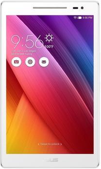 Asus ZenPad Z380KL-1B048A 8.0 16GB Wi-Fi + LTE weiß