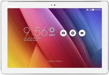 Asus ZenPad 10 LTE weiß