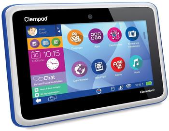 Clementoni Clempad Basic 6+ 7.0 8GB Wi-Fi