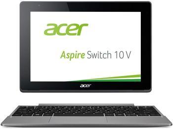 Acer Aspire Switch 10 V SW5-014-16XR 10.1 32GB Wi-Fi + 3G schwarz