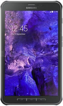 Samsung Galaxy Tab 8.0 16GB Wi-Fi + LTE grün