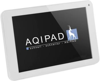 Aqiston Aqipad 7
