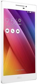 Asus ZenPad 7.0 16GB weiß (Z370C-1B036A)
