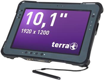 Wortmann Terra Pad 1090