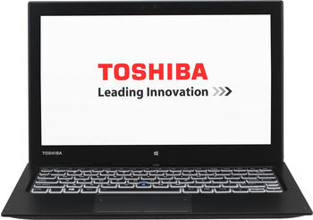 Toshiba Portégé Z20t-B-10Z