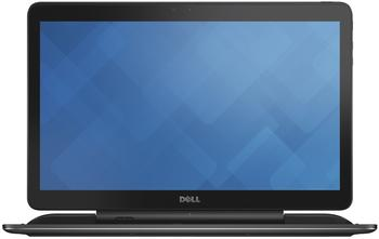 Dell Latitude 13.3 256GB Wi-Fi (7350-9684)