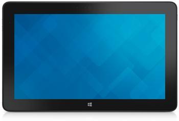 Dell Venue 11 Pro 10.8 256GB Wi-Fi schwarz