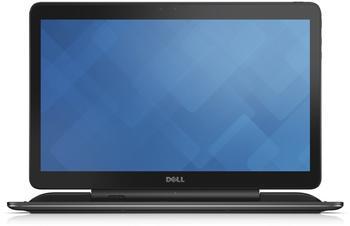 Dell Latitude 13.3 128GB Wi-Fi (7350-9792)