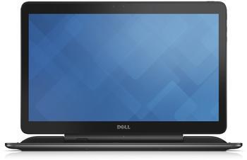 Dell Latitude 13.3 128GB Wi-Fi (7350-9783)