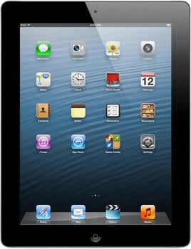 apple-ipad-4-97-64gb-wi-fi-lte