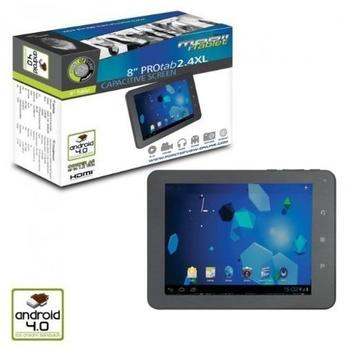 Point Of View Mobii ProTab 2.4 XL (TAB-PROTAB2.4XL)