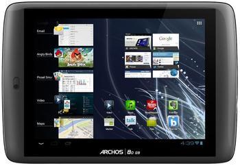 Archos 80 G9 8GB