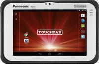 Panasonic ToughPad FZ-B2 7.0 32GB Wi-Fi
