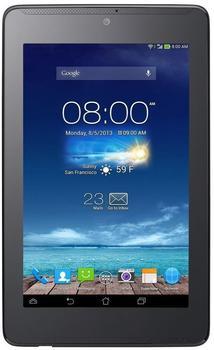 Asus Fonepad 7 ME373CG 7.0 16GB Wi-Fi + 3G grau