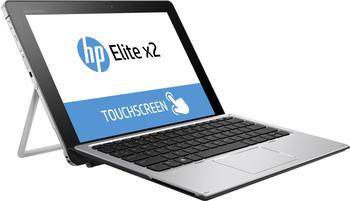 Hewlett-Packard HP Elite x2 1012 (L5H11EA)
