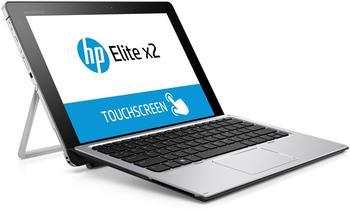 Hewlett-Packard HP Elite x2 1012 (L5H20EA)