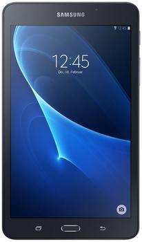 Samsung Galaxy Tab A 7.0 WiFi (SM-T280N) schwarz