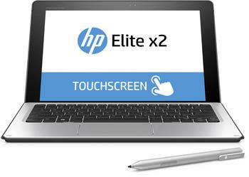 HP Elite x2 L5H20EA ABD
