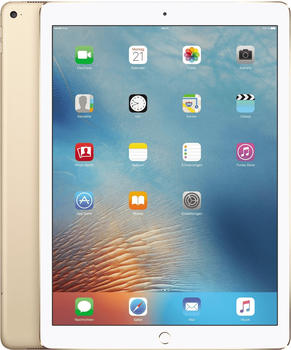 apple-ipad-pro-129-256gb-wi-fi-lte