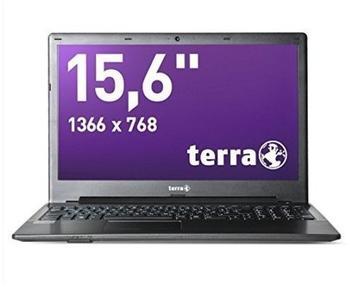 WORTMANN TERRA Mobile 1513S (1220508)