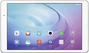 Huawei MediaPad T2 10.0 Pro WiFi weiß