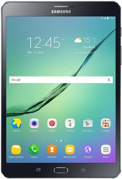 Samsung Galaxy Tab S2 8.0 LTE (SM-T719) Black
