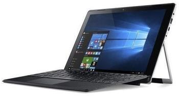 Acer Switch Alpha 12 SA5-271-56HM