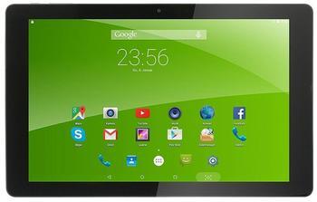 xoro-telepad-10a3-4g-10-25-7-cm-tablet-pc-16gb-wifi-lte