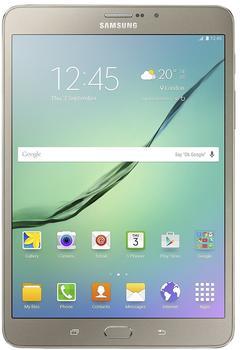 Samsung Galaxy Tab S2 8.0 32GB LTE (SM-T715) Gold