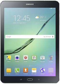 Samsung Galaxy Tab S2 9.7 32GB 4G schwarz
