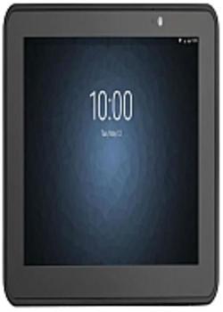 Zebra ET50 8.3 64GB Wi-Fi