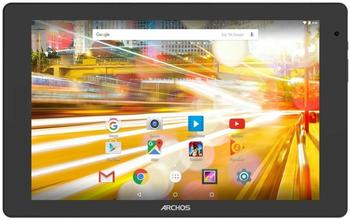 Archos 101b Oxygen 10.1 Zoll, WiFi-Tablet Anthrazit