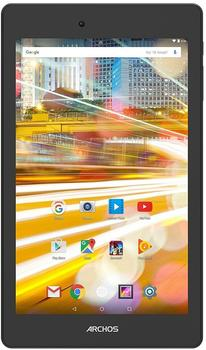 Archos 70 Oxygen Android-Tablet