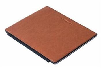 PocketBook InkPad Schutzhülle (PBPUC-840-2S-BK-BR)