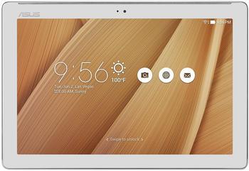 Asus ZenPad 10 32GB WiFi rose gold
