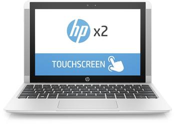 Hewlett-Packard HP x2 10-p030ng
