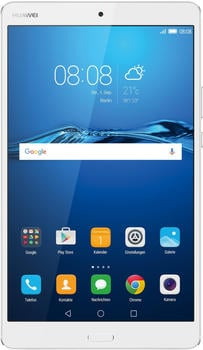huawei-mediapad-m3-lte-android-tablet-213-cm-84-zoll-32-gb-wifi-gsm-2g-umts-3g-lte-4g-silbe