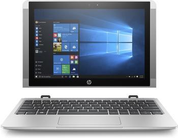 Hewlett-Packard HP x2 210 G2 (L5H43EA)