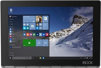 lenovo-yoga-book-za160011de-tablet-101-atom-x5-z8550-64gb