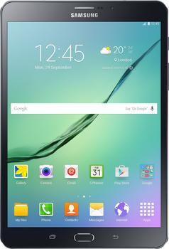 Samsung Galaxy Tab S2 8.0 32GB WiFi Schwarz