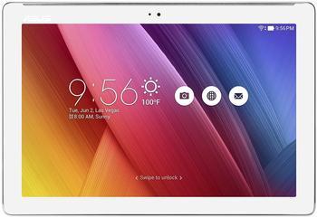 Asus ZenPad 10 32GB 4G white (Z300CNL-6B031A)
