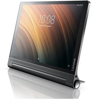 Lenovo Yoga TAB 3 Plus 10.1 32GB